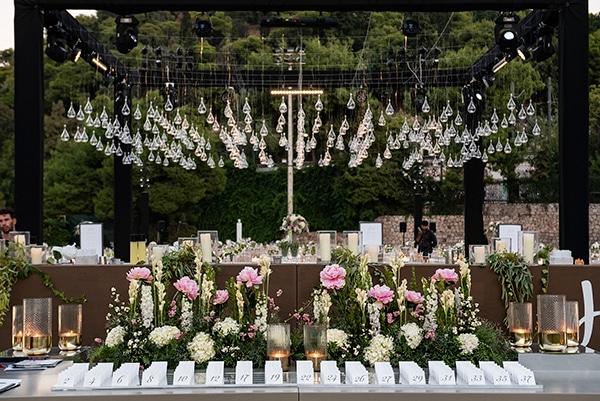 unique-decorative-ideas-dreamy-wedding_06