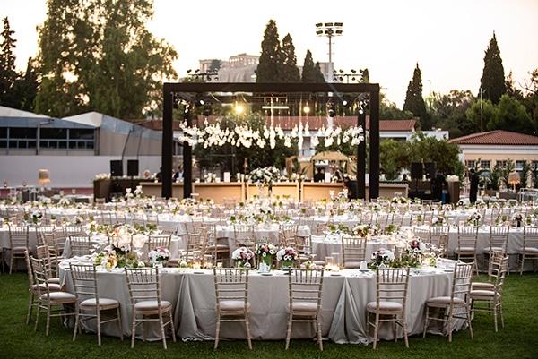 unique-decorative-ideas-dreamy-wedding_07