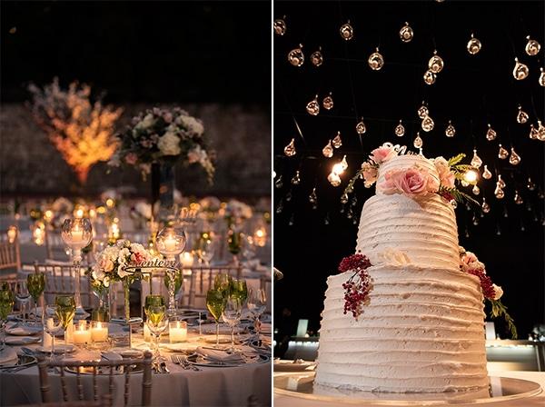 unique-decorative-ideas-dreamy-wedding_07A