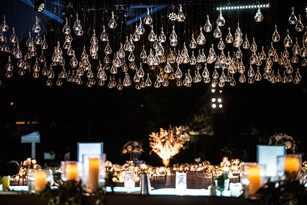 unique-decorative-ideas-dreamy-wedding_08