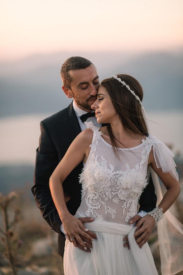 unique-romantic-details-wedding_02