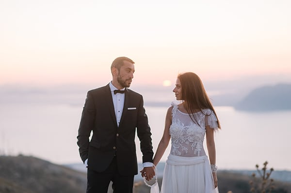 unique-romantic-details-wedding_03