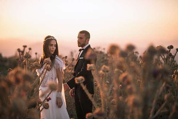 unique-romantic-details-wedding_04