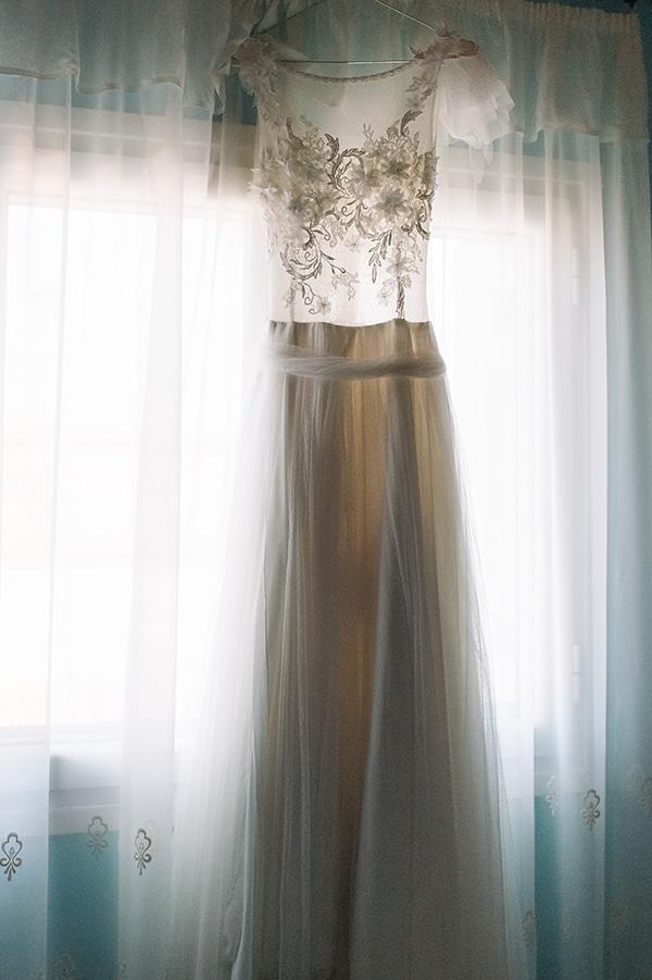 unique-romantic-details-wedding_05
