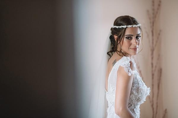 unique-romantic-details-wedding_10