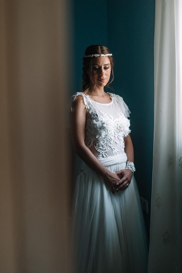 unique-romantic-details-wedding_11