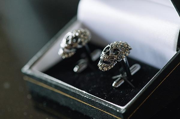 unique-romantic-details-wedding_12