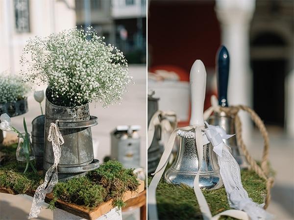 unique-romantic-details-wedding_16A