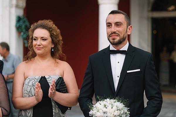 unique-romantic-details-wedding_17