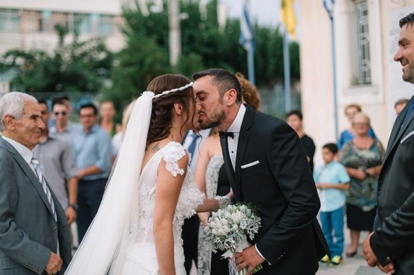unique-romantic-details-wedding_19