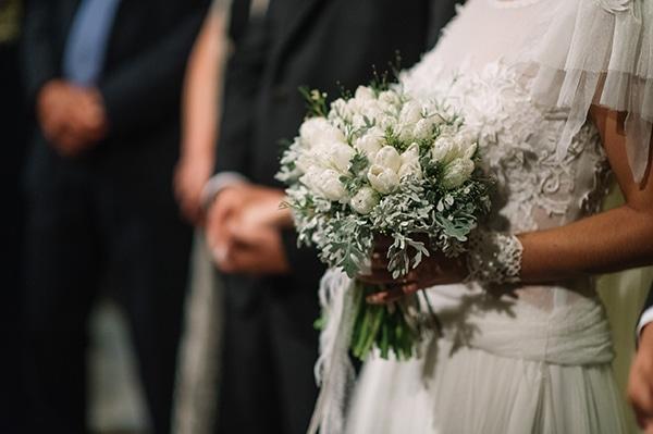 unique-romantic-details-wedding_21