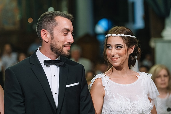 unique-romantic-details-wedding_22