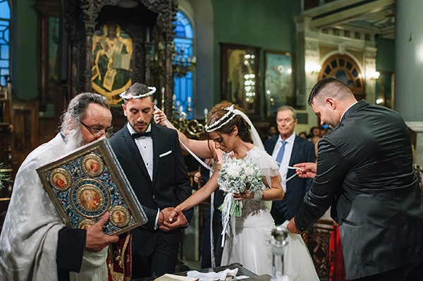 unique-romantic-details-wedding_23