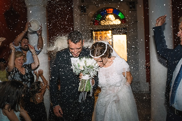 unique-romantic-details-wedding_24