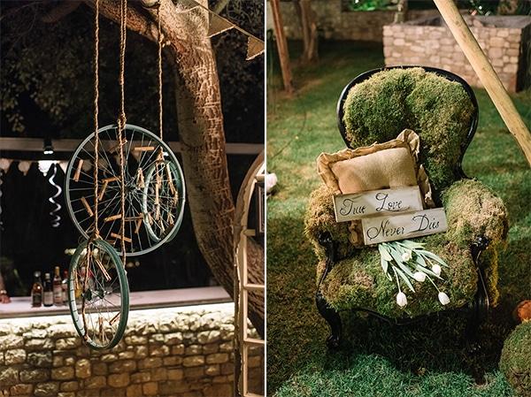 unique-romantic-details-wedding_26A