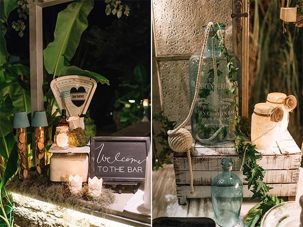 unique-romantic-details-wedding_28A