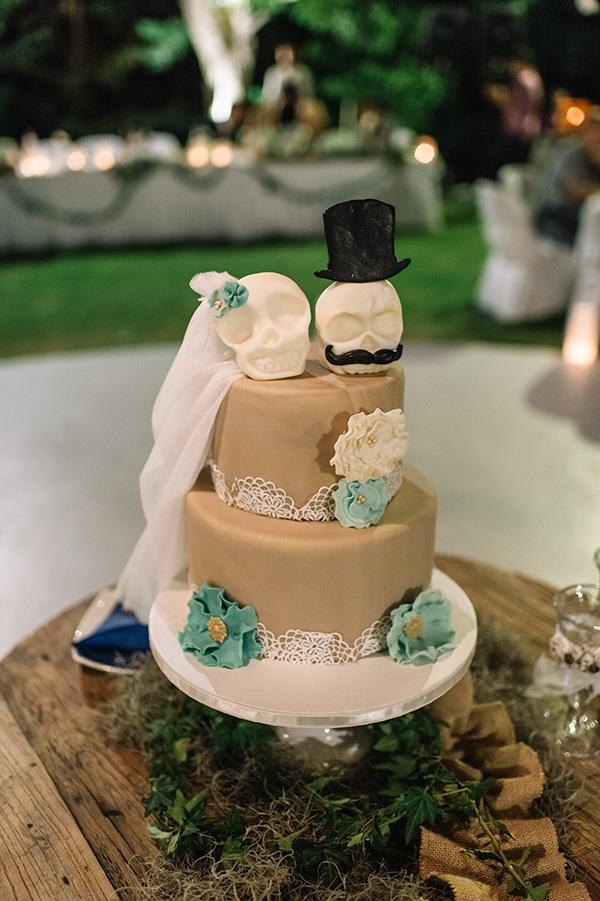 unique-romantic-details-wedding_29