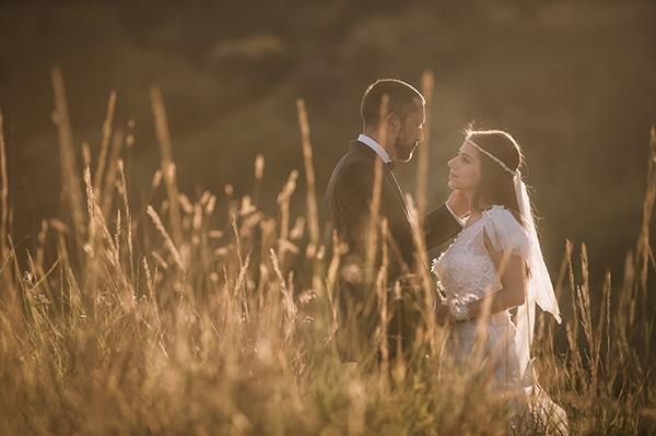 unique-romantic-details-wedding_31