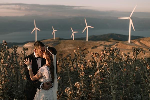 unique-romantic-details-wedding_32