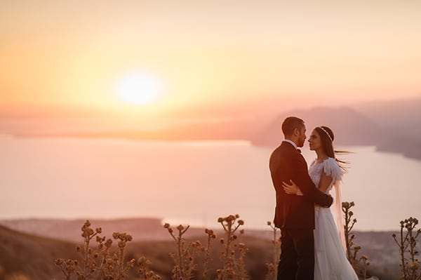 unique-romantic-details-wedding_33