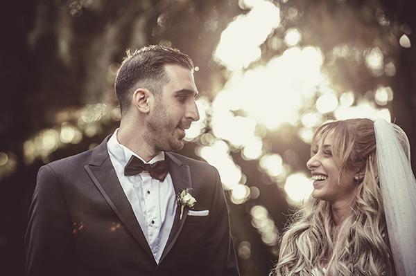 unique-wedding-moroccan-style_02