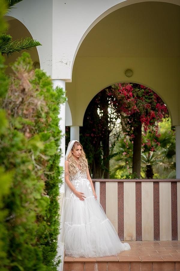 unique-wedding-moroccan-style_03