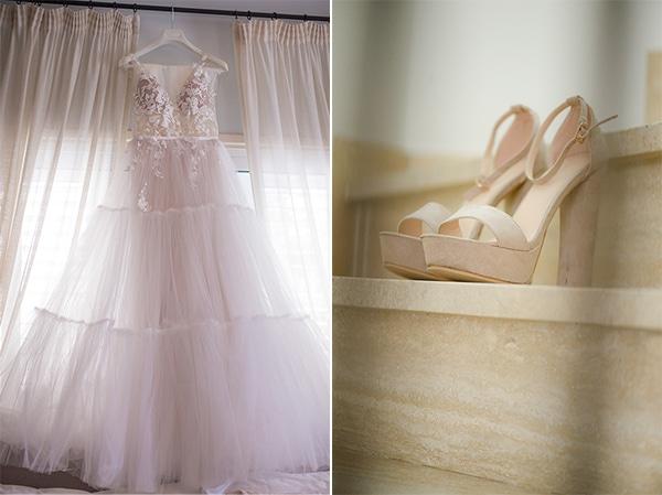 unique-wedding-moroccan-style_04A