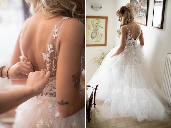 unique-wedding-moroccan-style_06A