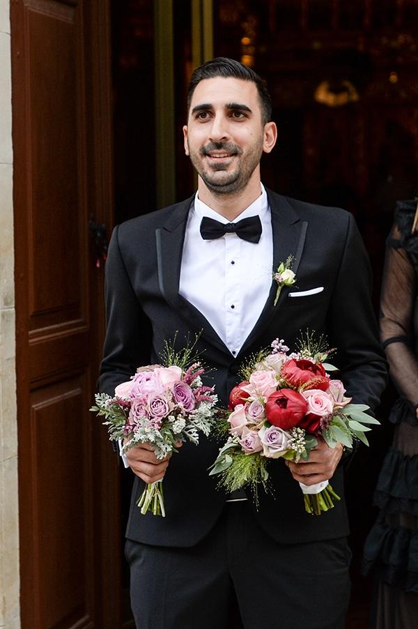 unique-wedding-moroccan-style_11
