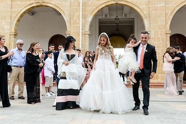 unique-wedding-moroccan-style_12