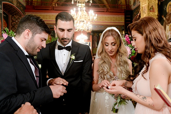 unique-wedding-moroccan-style_13