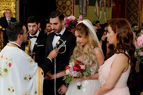 unique-wedding-moroccan-style_14