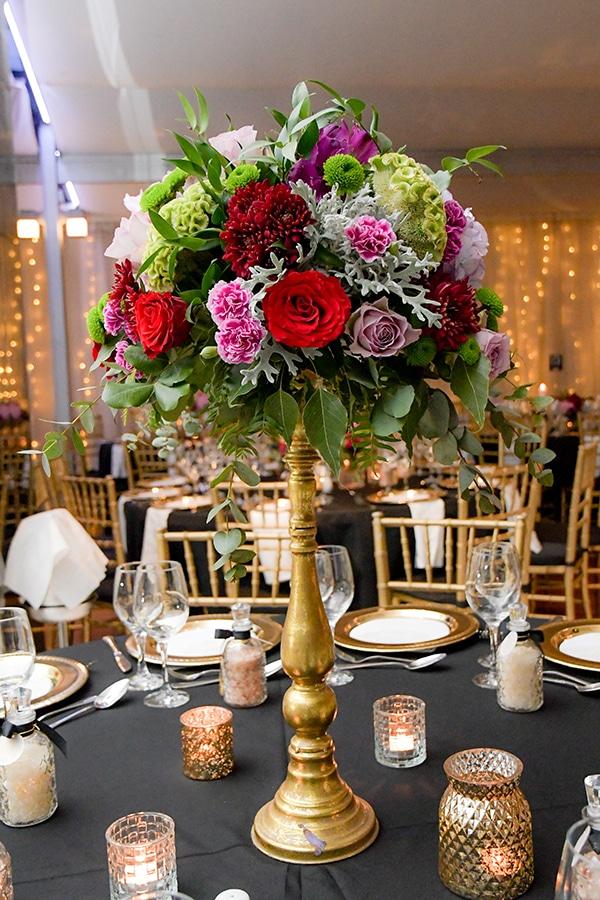 unique-wedding-moroccan-style_17