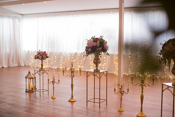 unique-wedding-moroccan-style_18