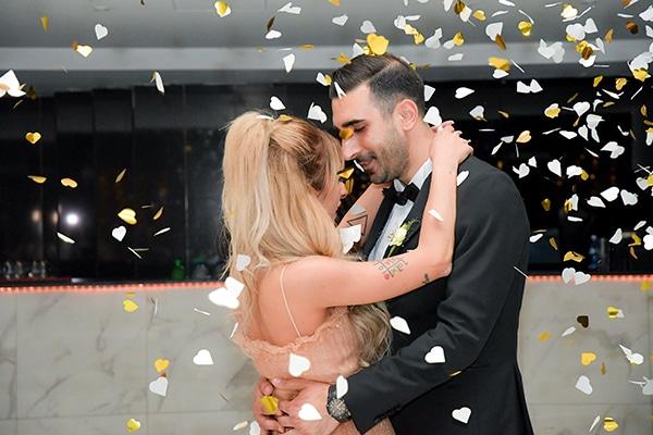 unique-wedding-moroccan-style_23