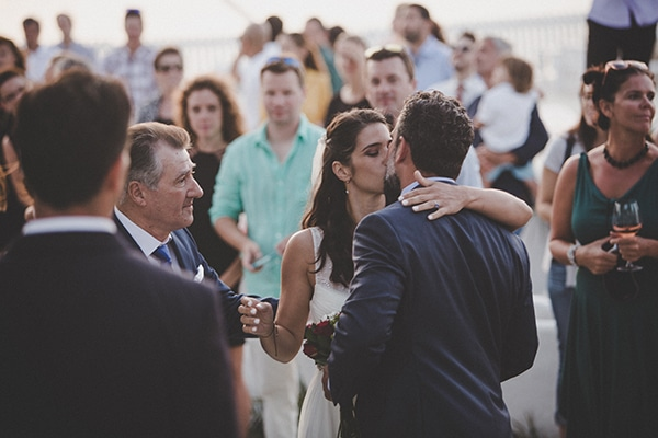 unique-wedding-video-antiparos_01