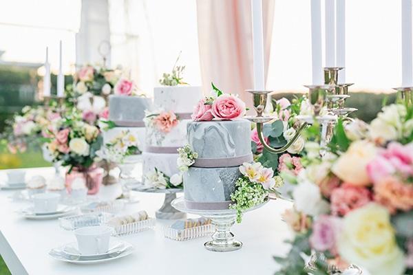 wedding-cakes-dessert-ideas-gorgeous-wedding_03