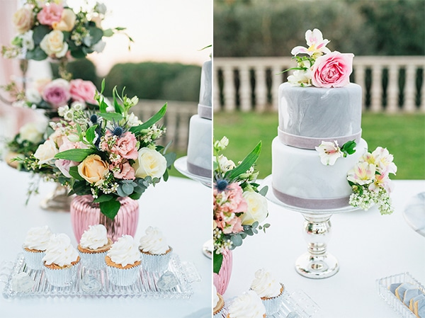 wedding-cakes-dessert-ideas-gorgeous-wedding_04A