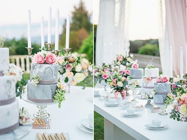 wedding-cakes-dessert-ideas-gorgeous-wedding_06A