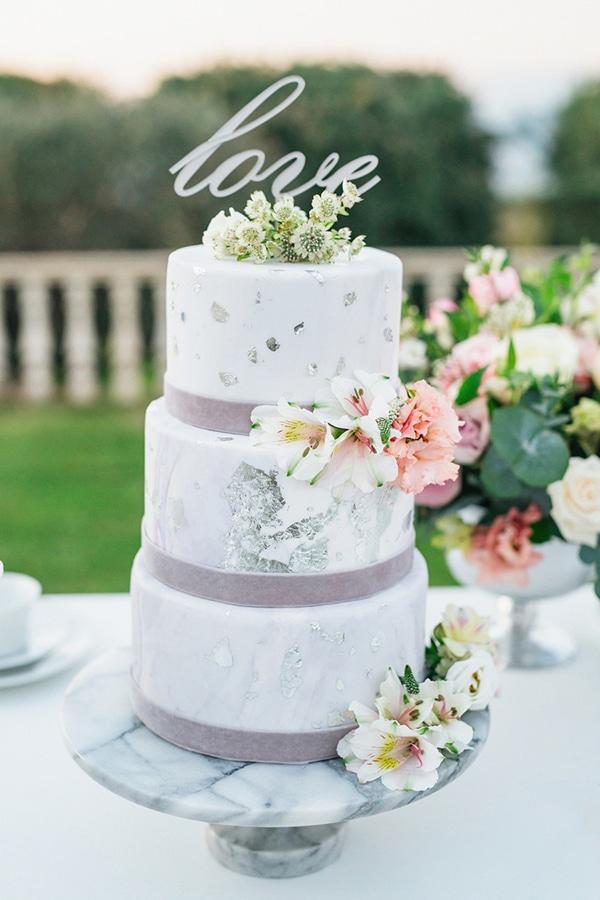 wedding-cakes-dessert-ideas-gorgeous-wedding_07