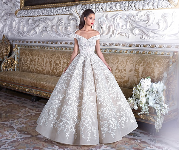 wonderful-wedding-dresses-princess-demetrios_03
