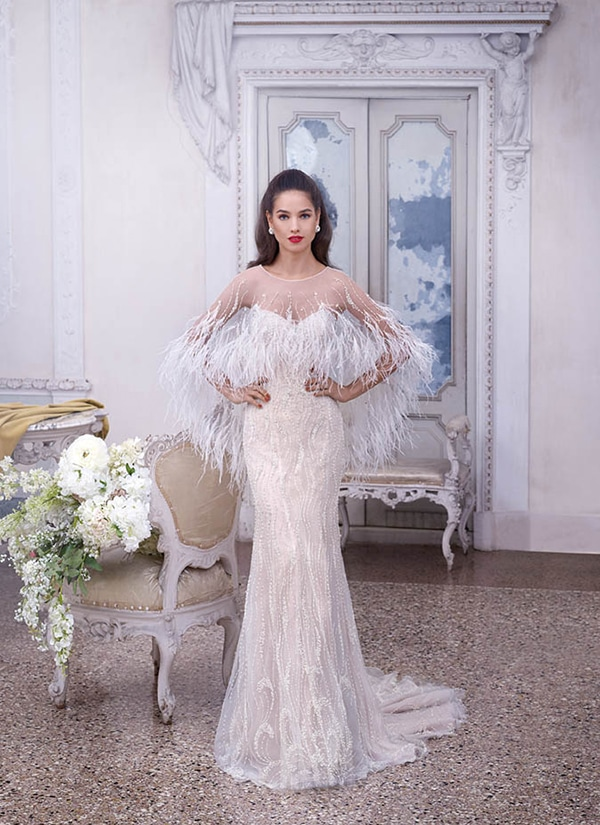 wonderful-wedding-dresses-princess-demetrios_04