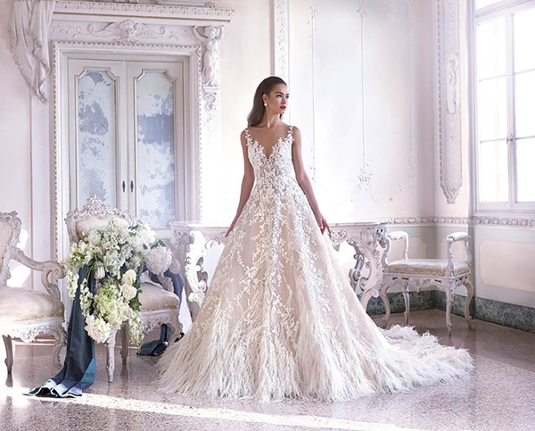 wonderful-wedding-dresses-princess-demetrios_05