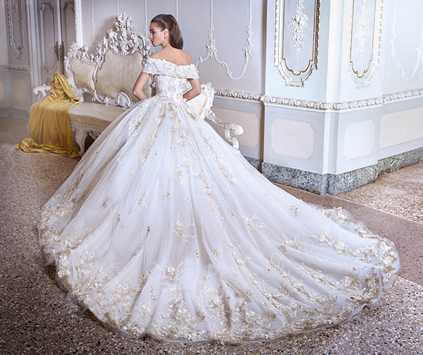 wonderful-wedding-dresses-princess-demetrios_07
