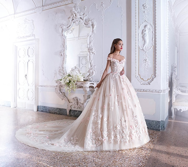wonderful-wedding-dresses-princess-demetrios_08