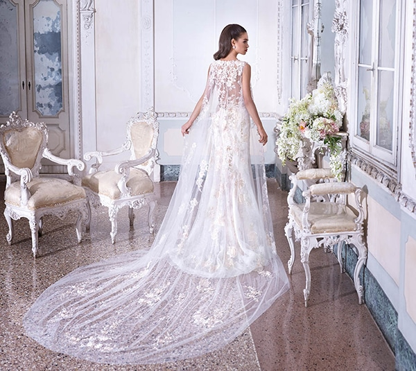 wonderful-wedding-dresses-princess-demetrios_09