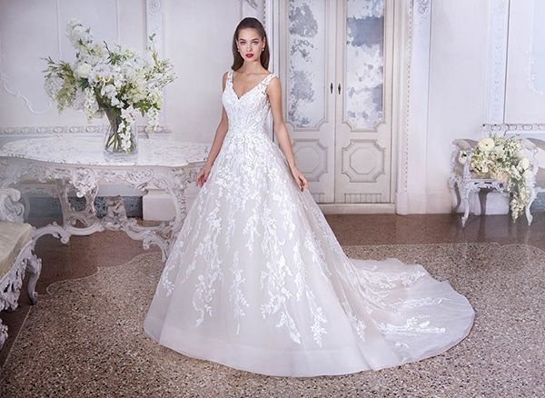wonderful-wedding-dresses-princess-demetrios_11