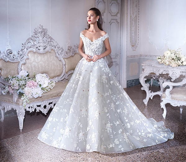 wonderful-wedding-dresses-princess-demetrios_12