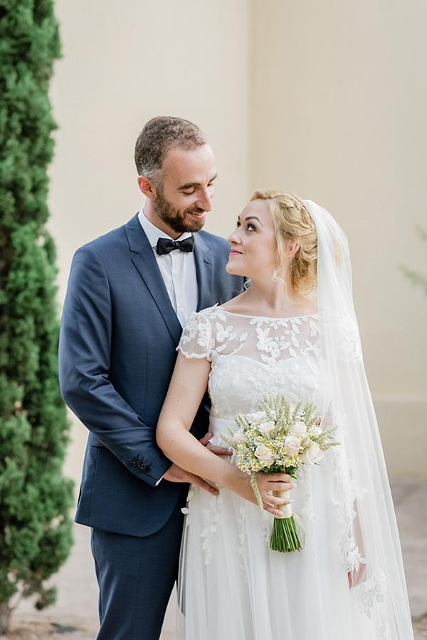 beautiful-romantic-wedding-pastel-hues_02