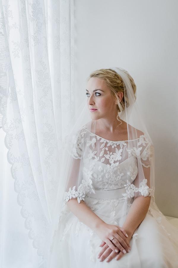 beautiful-romantic-wedding-pastel-hues_02x